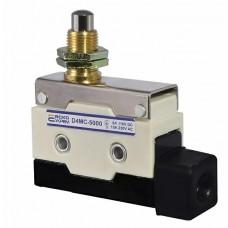 Мікровимикач D4MC-5000