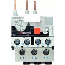 Реле для ПМ-0  PT-0301 (JR28-25K 0301)