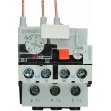 Реле для ПМ-0  PT-0302 (JR28-25K 0302)