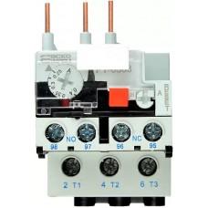 Реле для ПМ-0  PT-0303 (JR28-25K 0303)