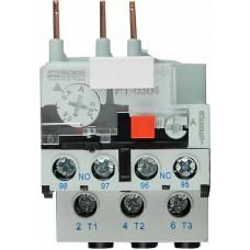 Реле для ПМ-0  PT-0304 (JR28-25K 0304)