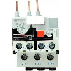 Реле для ПМ-0  PT-0305 (JR28-25K 0305)