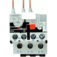 Реле для ПМ-0  PT-0306 (JR28-25K 0306)