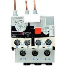 Реле для ПМ-0  PT-0307 (JR28-25K 0307)