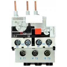 Реле для ПМ-0  PT-0308 (JR28-25K 0308)