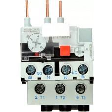 Реле для ПМ-0  PT-0310 (JR28-25K 0310)