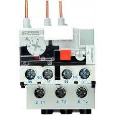 Реле для ПМ-0  PT-0312 (JR28-25K 0312)
