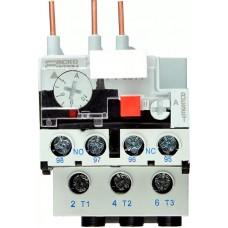 Реле для ПМ-0  PT-0314 (JR28-25K 0314)