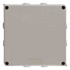 Розподільча  коробка CHB-BA 150*150*70