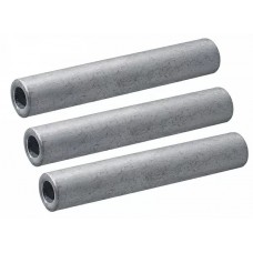 Гільза алюмінієва  GL-120