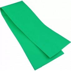 Термоусаджувальна трубка     100,0/50,0 шт.(1м) зелена