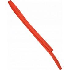 Термоусаджувальна трубка    12,0/6,0 шт.(1м) червона