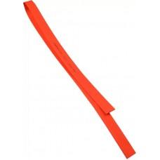 Термоусаджувальна трубка   14,0/7,0 шт.(1м) червона