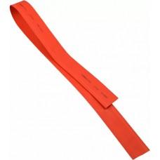 Термоусаджувальна трубка   25,0/12,5  шт.(1м) червона