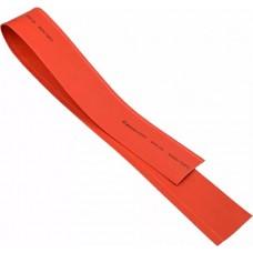 Термоусаджувальна трубка    40,0/20,0 шт.(1м) червона