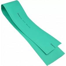 Термоусаджувальна трубка    70,0/35,0 шт.(1м) зелена