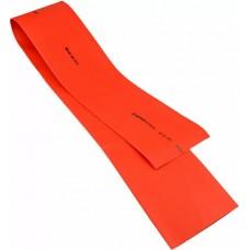 Термоусаджувальна трубка    70,0/35,0 шт.(1м) червона