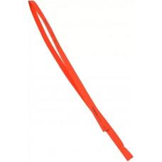 Термоусаджувальна трубка    7,0/3,5 шт.(1м) червона