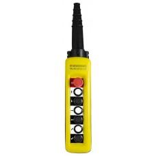 Пост кнопковий  XAL-B3-6713