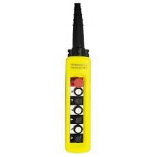 Пост кнопковий  XAL-B3-6913