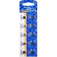 Батарейка лужна AG3.LR41.BP10 (blister 10)