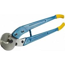 Інструмент для різання стальних тросів SCC-200 (каблеріз)