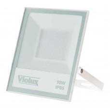 Прожектор LED Violux NORD белый 10W SMD 60K 850Lm IP65