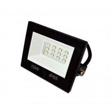 Прожектор LED Violux RAY 10W SMD 6000K 900Lm IP65