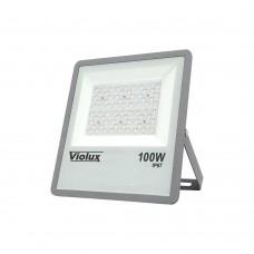 Прожектор LED Violux HERMES 100W SMD 6000K 10000lm IP67