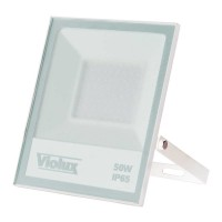 Прожектор LED Violux NORD белый 50W SMD 6000K 4750Lm IP65