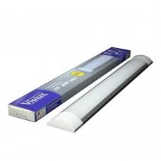 Світильник LED Violux FIT 20W 6000K IP20