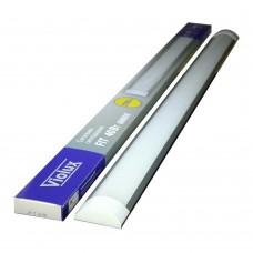 Світильник LED Violux FIT 40W 4500K IP20