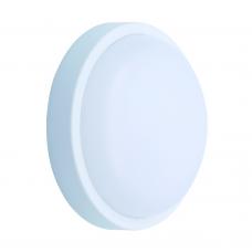 Світильник LED  НББ   ATOM  8W 5000K 600LM IP54 Violux