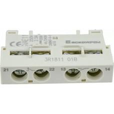 Додаткові контакти для ВА-2005 GV-AE11