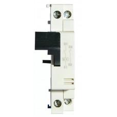Роз'єднувач мінімальної напруги GV-AX для ВА-2005