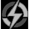 Труба електротехнічна
